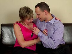 Massaggio orgasmo lesbiche in xxx video amatoriali