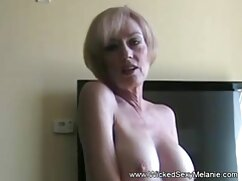 Bagno porno amatoriale it tempo Lucy