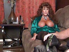 Bambola e priscilla Salerno-48 video di sesso amatoriale ore